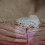 4.-Detail-waehrend-der-Bildreinigung